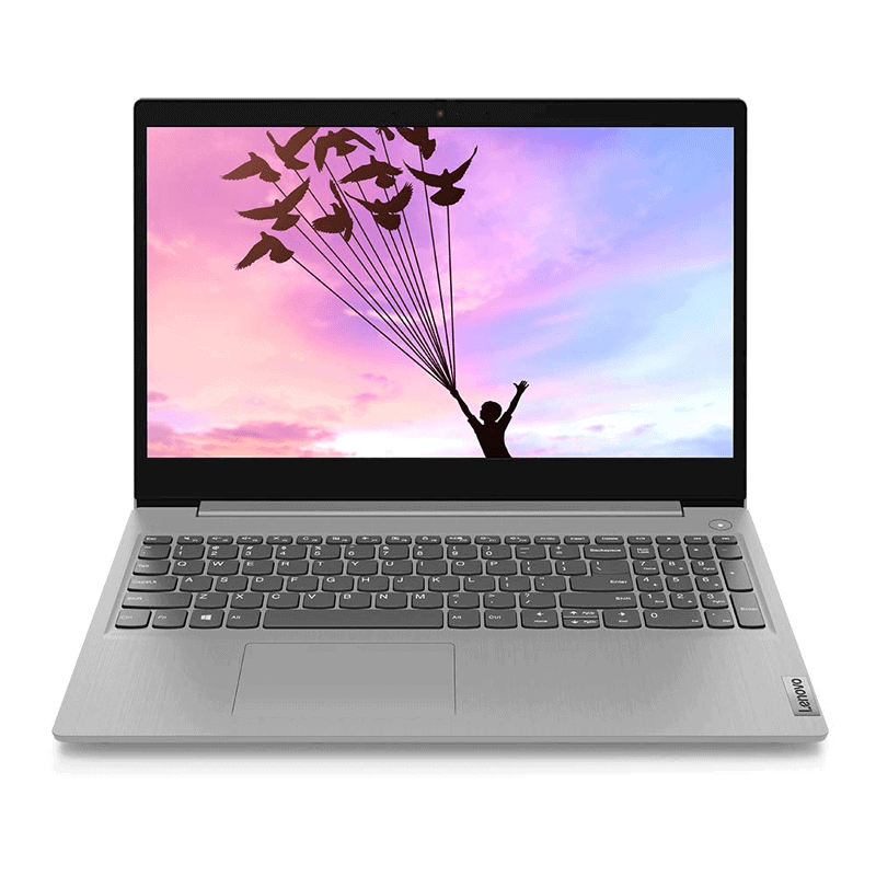 Lenovo IdeaPad Slim 3 AMD 3020e 15.6 inch HD Laptop