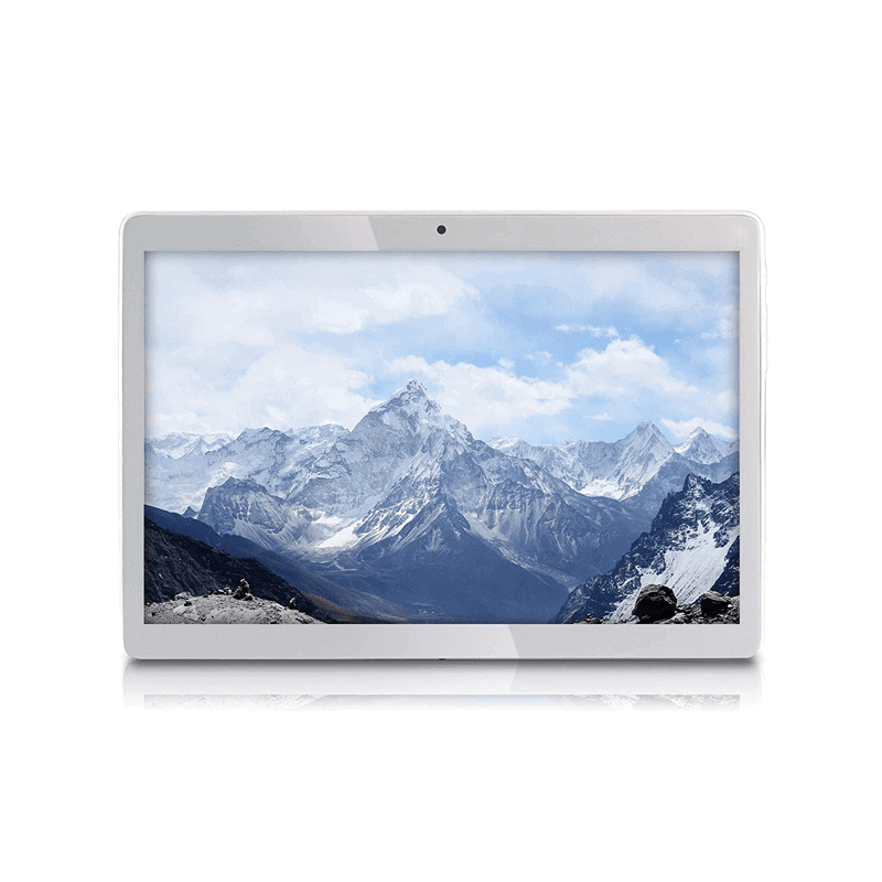 Fusion5 9.6 4G Tablet