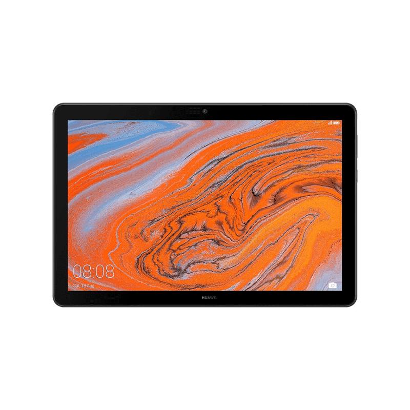 Huawei Media Pad T5 Tablet