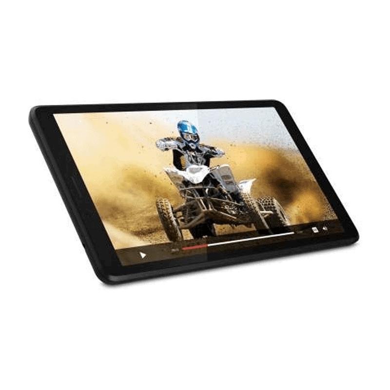 Lenovo Tab M8 2nd Gen Tablet
