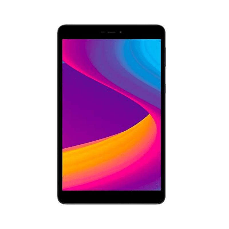 Panasonic Tab 8 HD Tablet