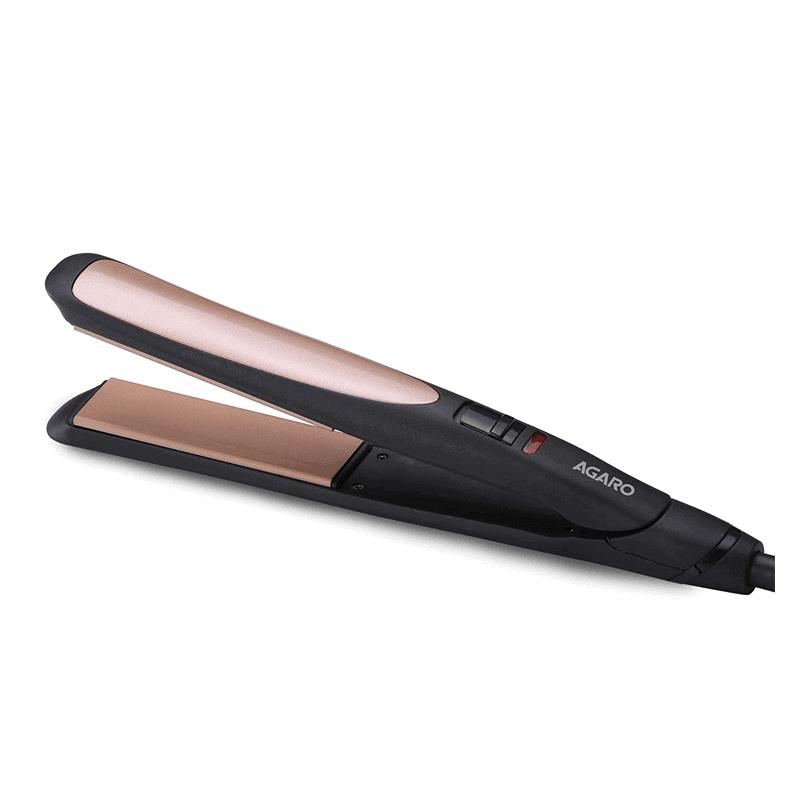AGARO HS4532 Professional Hair Straightener