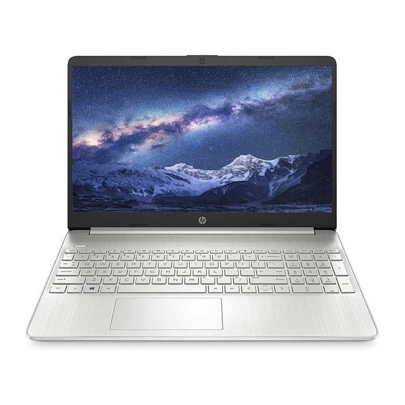 HP 15s gr0008au 15.6-inch Laptop