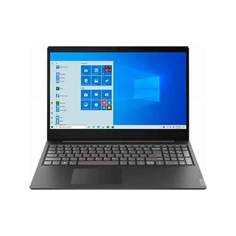 Lenovo V145-AMD-A6 15.6 inch HD Laptop