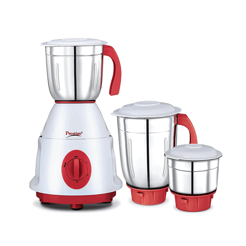 Prestige Perfect Mixer Grinder