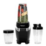 Balzano High Speed Nutri Blender, Mixer, Smoothie Maker