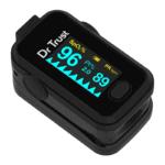 Dr Trust Signature Series Finger Tip Pulse Oximeter