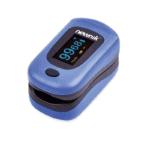Newnik Fingertip Pulse Oximeter