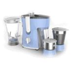 Philips Amaze HL7576/00 Juicer Mixer Grinder