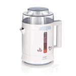 Philips HR2775 Citrus Press Juicer