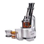AGARO - 3329 Slow Juicer