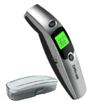 Dr. Trust Forehead Digital Infrared Thermometer