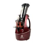Hestia Nutri-Max Cold Press Juicer