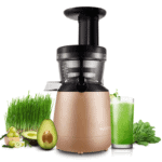 Hurom Slow HE-500 150 W Juicer