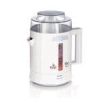 Philips HR2775 25-Watt Citrus Press Juicer