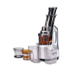 AGARO Slow Juicer with Cold Press Technology